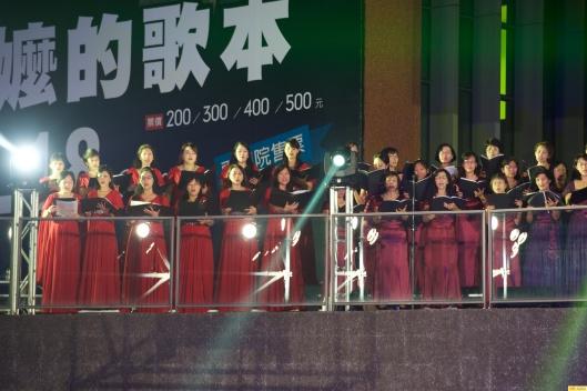 屏東演藝廳開幕20161203r2_ 538.jpg