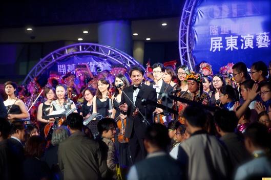 屏東演藝廳開幕20161203r2_ 573.jpg