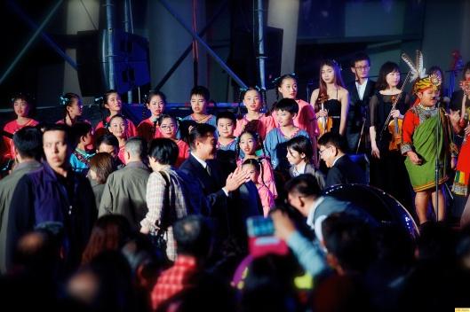 屏東演藝廳開幕20161203r2_ 580.jpg